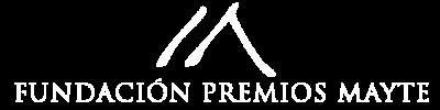 logo blanco fundación_Mesa de trabajo 1